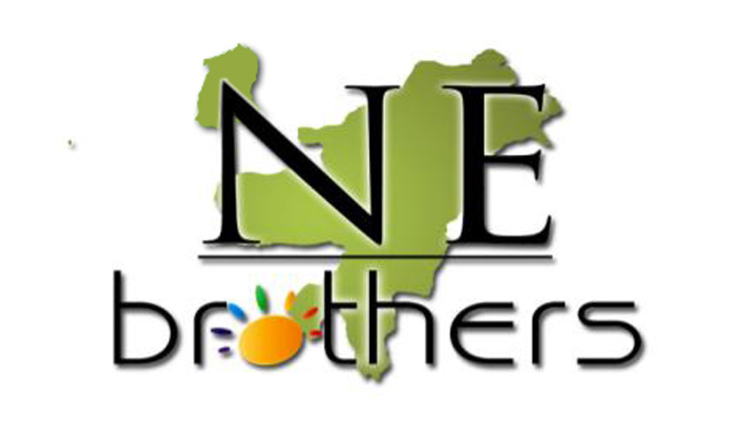 NE Brothers Entertainment Pvt. Ltd. North East Brothers